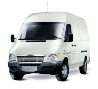 express courier, Birmingham Walsall, Wolverhampton, West Bromwich, Sutton Coldfield, Tamworth, Dudley, Cannock and Lichfield