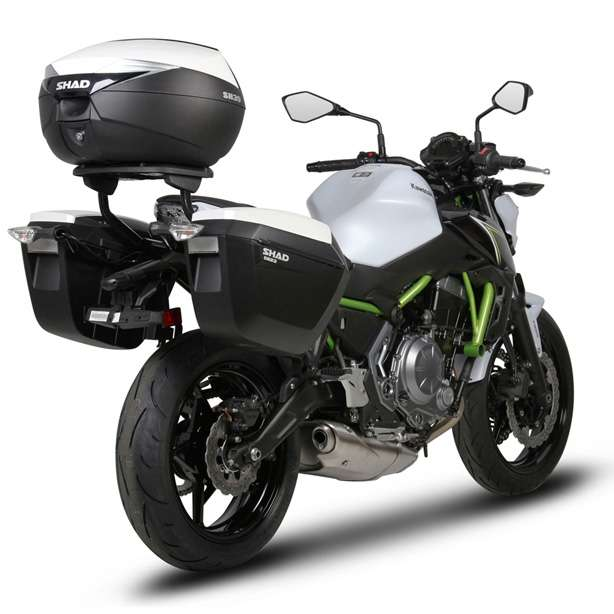 Motorcycle courier birmingham walsall wolverhampton